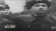 مستند سریالی تاریخ ناگفته ی امریکا اثر الیور استون