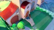 خرید اینترنتی انیمیشن سه بعدی بلوری از بانه مارکت