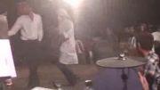 رقص افغانی آخر خنده