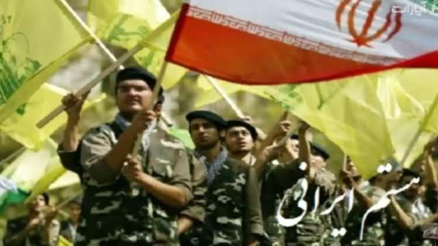 هشدار قاسم سلیمانی درباره حمله داعش به ایران را جدی بگی