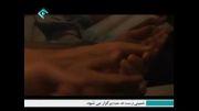ویژه برنامه های ارتش در ماه مبارک رمضان- روتین تلویزیون