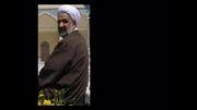 کلیپ  تصاویرمرحوم حجه الاسلام والمسلمین نوروز علی حاجی آبادی