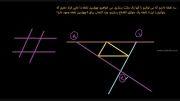 آموزش ریاضی - سوال 18 صفحه ی 17 کتاب همگام ششم
