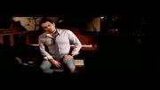 رضا شیری موزیک ویدیو