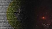اولین سیاره قابل سکونت کشف شد - گجت نیوز