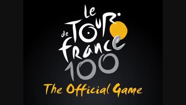 Tour de France 2015 - The Game Launch Trailer | APKTOPS