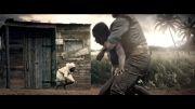 تریلر بازی Assassins Creed IV NEW