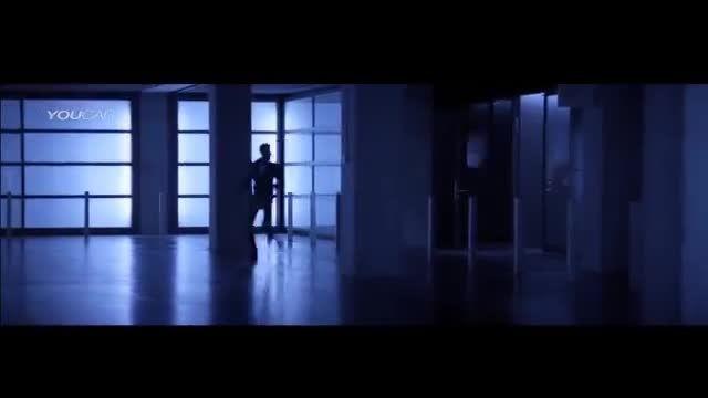 لامبورگینی Huracan - تحت تعقیب