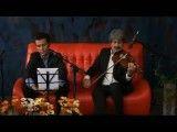 آواز مهدی رحمتی در همایون آواز شوشتری www.iranvocals.blogfa.com