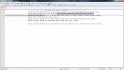 آموزش Teleport هک در سرور های 4.3.4