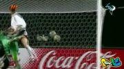 16 گل میروسلاو کلوزه در جام جهانی
