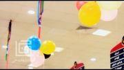 فیلم تبلیغاتی جشنواره هفت رنگ فروشگاه تارا