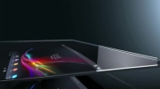 Xperia Tablet Z - A closer look at the Full HD 10 inch tablet from Sony