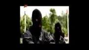 مستند پلیسی بسیار زیبا از شبکه 3- هفته نیروی انتظامی