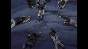ناروتو قسمت 182 - Naruto 182