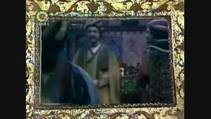 "نوستالژی (خلاصه سریال ""سلطان و شبان"" ~ ۱۳۶۲-۱۳۶۴)"