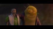 انیمیشن Epic 2013 دوبله فارسی پارت ده