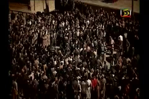 جشن نوروز 94 در کردستان
