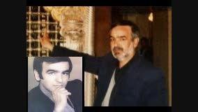 محمد باقر تمدنی