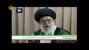 پاسخ به اظهارات دکتر روحانی