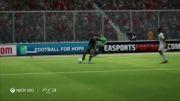 Fifa 14 - Trailer 9
