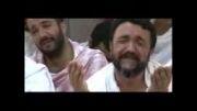 مناجات زیبای ترکی از استاد عاملی