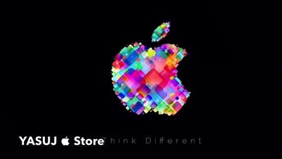 گرونترین گوشی آیفون دنیا - Apple iPhone Gold 24 Karat