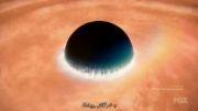 مستند ستارها - قسمت چهارم