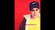 جدید ترین فیلم امیر محمد در اینستاگرام...