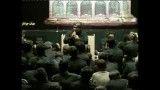حاج کاظم غفارنژاد ( غفاری افضل )، ارومیه  ،  لطیفیان