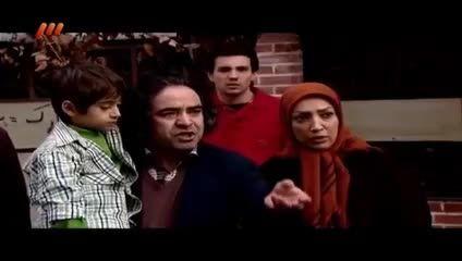 سریال شمعدونی قسمت 45 چهل و پنجم