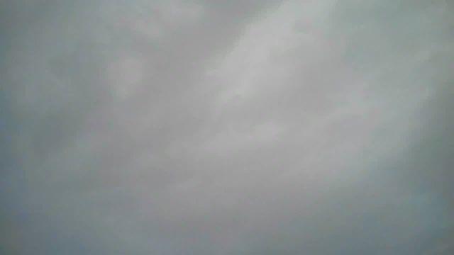 یعنی واقعا داره بارون میباره!!؟؟
