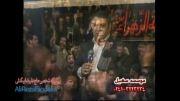 حاج حسن خلج - حاج علیرضا بیگدلی