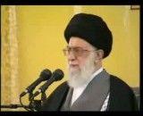 پاسخ کوبنده به حمله دشمنان جمهوری اسلامی ایران