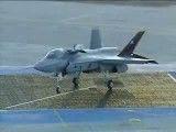 جنگنده پیشرفته و پنهانكار اف-35