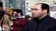 ازدلربایان باخدا/647{استادحاج محمدقنبری بامولاعلی ع }قزوین