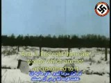 سخنرانی هیتلر در جنگ(زیرنویس فارسی)