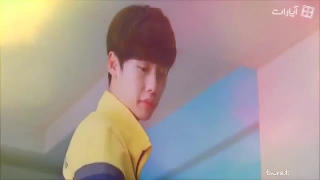میکس فیلم بدون نفس با بازی لی جونگ سوک