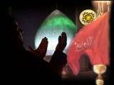مداحی حمید علیمی 6