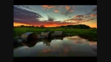 آهنگ جدید محمد اصفهانی / بسیار زیبا