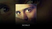 آهنگ جدید و فوق العاده زیبای امید ساربانی به نام بی تابم ...