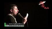 شهادت حضرت صدیقه طاهره،حضرت زهرا (س)؛محفل جوانان عاشورائی