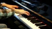 اجرای آهنگ بریتنی با پیانو (2)