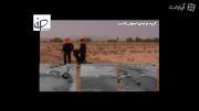 لوله های دریچه دار (هیدروفلوم) اصفهان پلاست