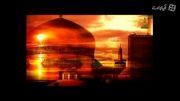 شهادت امام رضا//حاج منصور ارضی