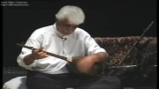 استاد محمد یگانه
