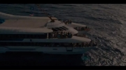 تریلر فیلم هیجان انگیز jurassic world