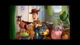 داستان اسباب بازی toy story small fry
