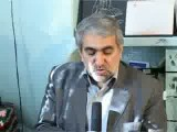 ادیب مسعودی - توبه نامه