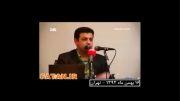 رسوا سازی جریان شیرازی توسط استاد رائفی پور
